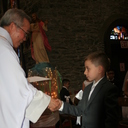 2019 First Holy Communion photo album thumbnail 95